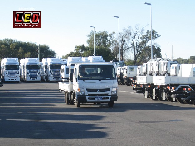 Deals Data Fuso new truck sales image.jpg