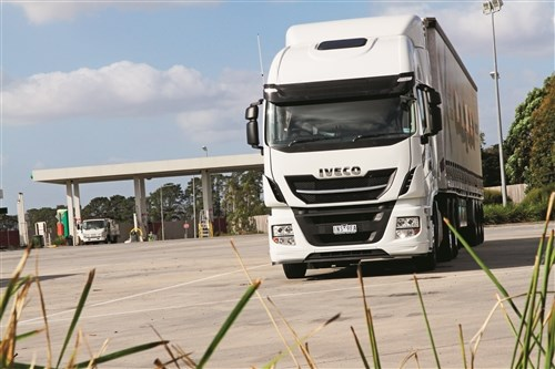 Iveco X-Way - Lead Pic.jpg