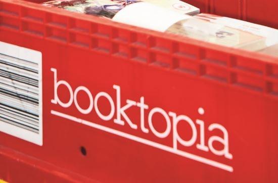 Booktopia1.JPG