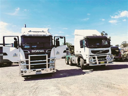 Volvo and Scania.jpg