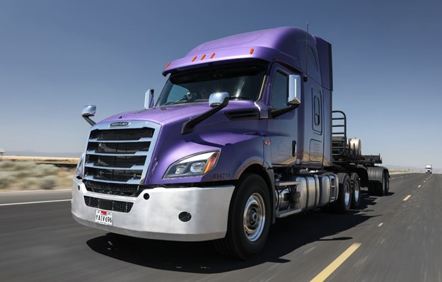 Freightliner.JPG
