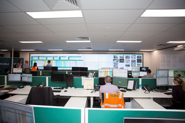 Toll Control Room.jpg