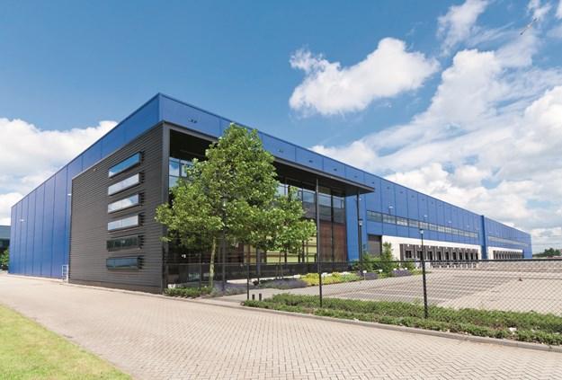 warehouse external.jpg