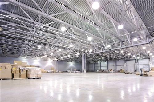 warehouse internal1.jpg