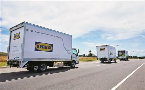 ANC_IKEA_917evs1.jpg