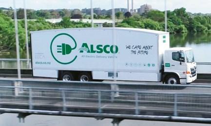 Alsco1.jpg