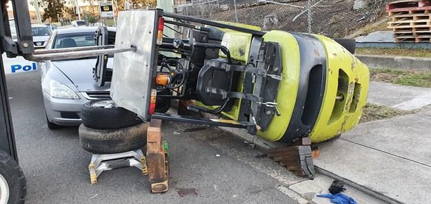 forklift-crush-fatality.jpg