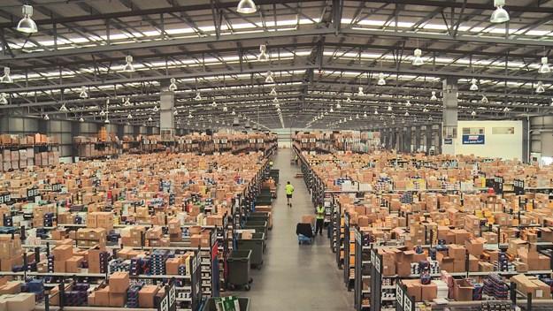 Preston Warehouse.jpg