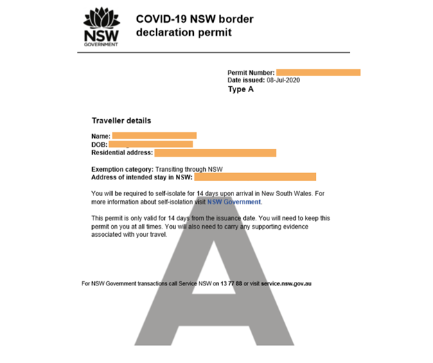 Border Permit Type A[7][1][1].png