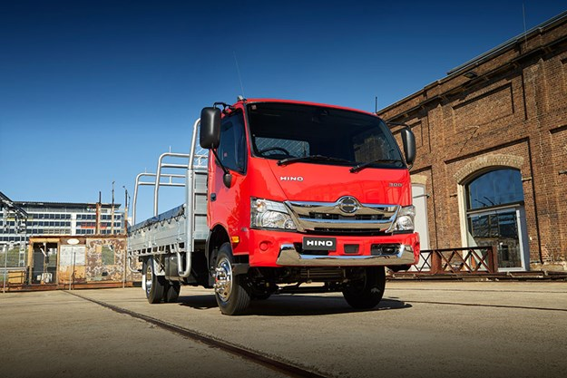 C:\GREGS FILES\4. OWNER DRIVER WEBSITE\July 2020\Hino 300\Hino-300-Series-#4-Model-Line-Up.jpg