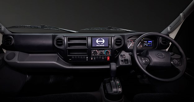 C:\GREGS FILES\4. OWNER DRIVER WEBSITE\July 2020\Hino 300\Hino-300-Series-interior-2020.jpg
