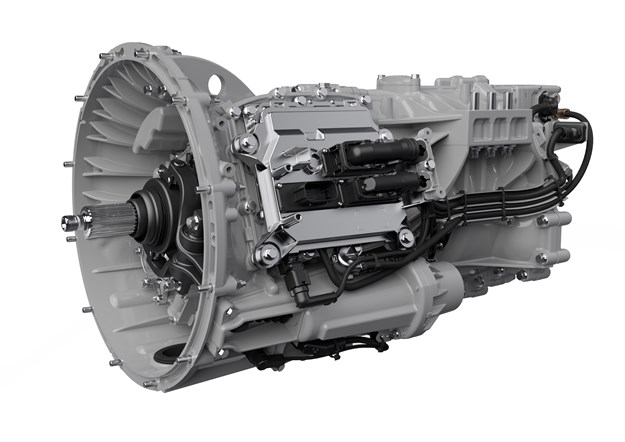 New Scania G33 Gearbox.jpg