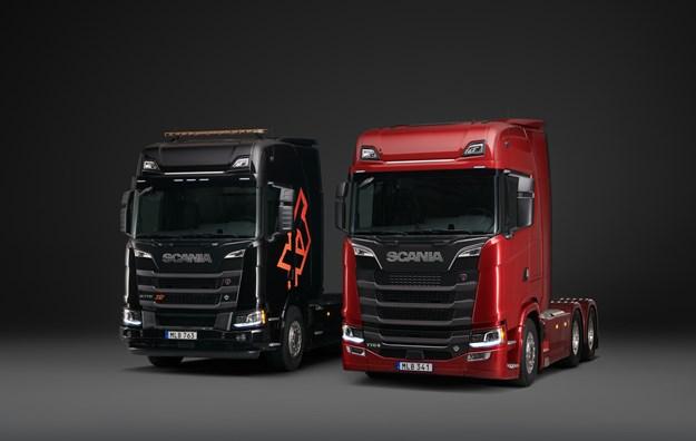 New Scania V8 770 hp heroes.jpg