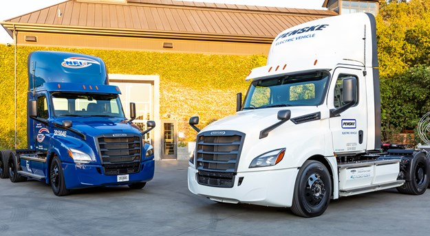 Freightliner Charges - Lead Pic.jpg