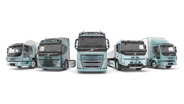 electric-trucks-starting-in-europe.jpg