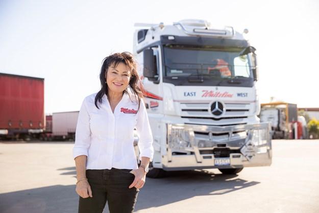 Sharon Middleton - Faces of Transport06.jpg