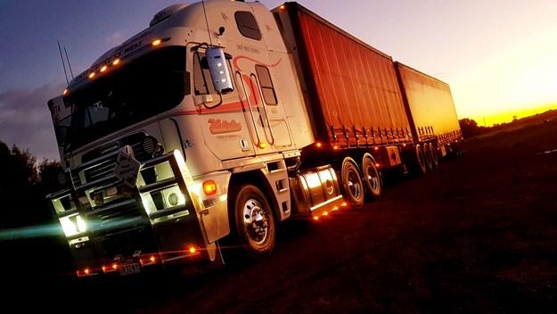 Wline truck 1.jpg