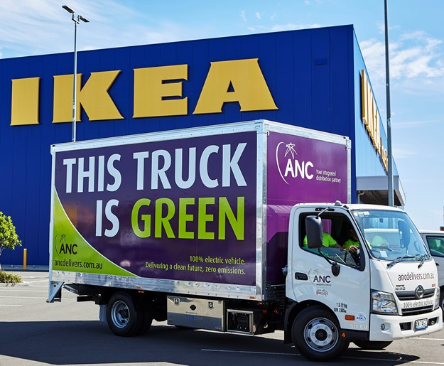 DC6114_1693_ANC Ikea_foto Keith Saunders.jpg