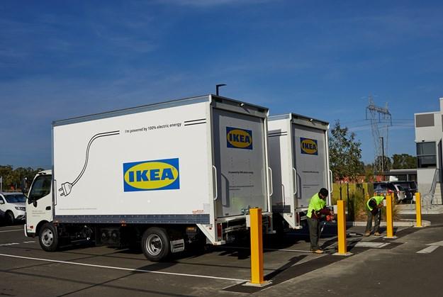 DC6114_9312_ANC Ikea_foto Keith Saunders.jpg