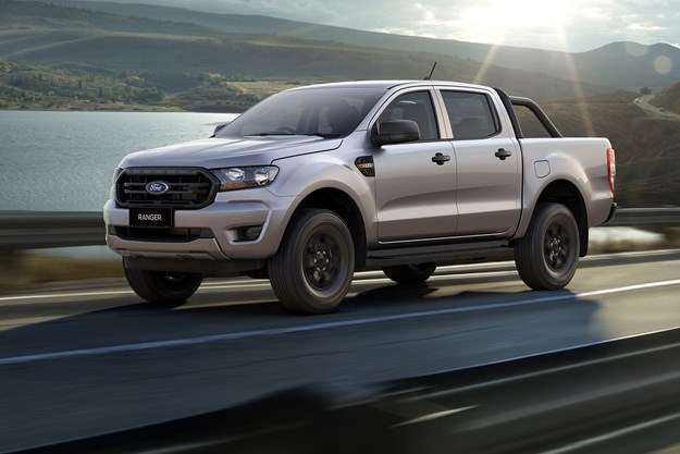 2021-ford-ranger-xl-sport-1.jpg