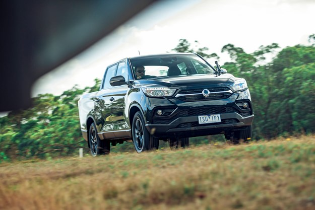 SsangYong_Musso_Unlimited_XLV_road_test.jpg