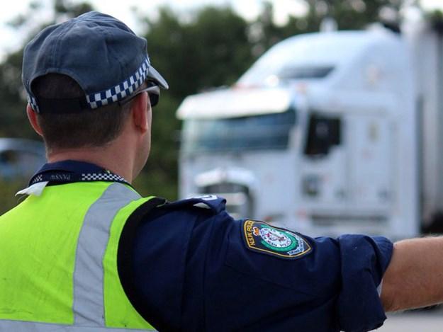 NSW police Austrans.jpg