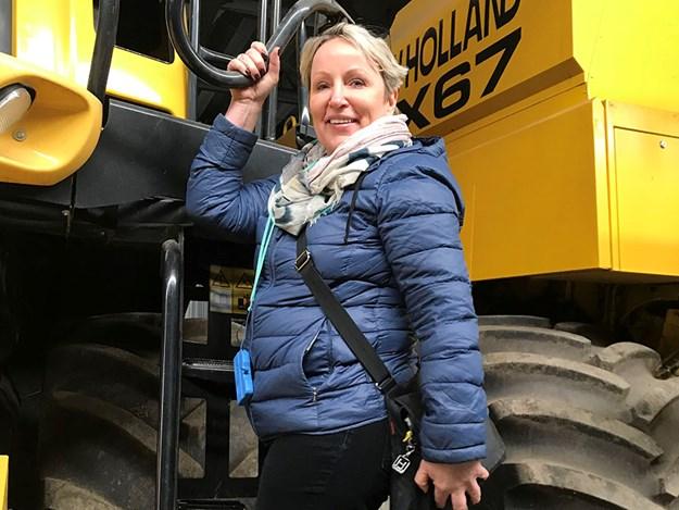 NAB Executive Regional and Agribusiness Julie Rynski _0046.jpg