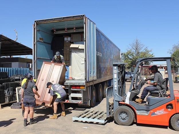 unloading.JPG