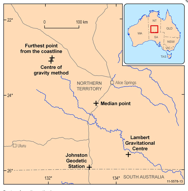 5 centres of Aust - From Geoscience Aust website (1).png