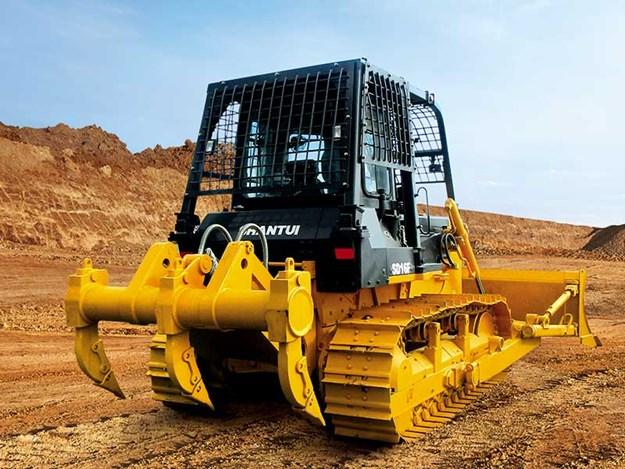 Shantui-bulldozers-NZ-1.jpg