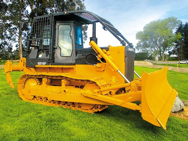 Shantui-bulldozers-NZ-2.jpg