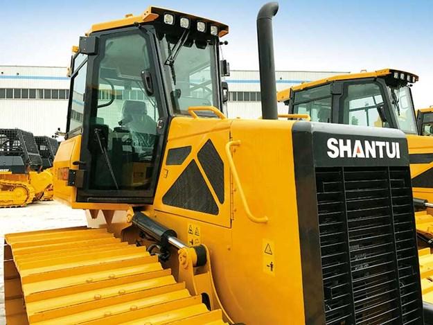 Shantui-bulldozers-NZ-3.jpg