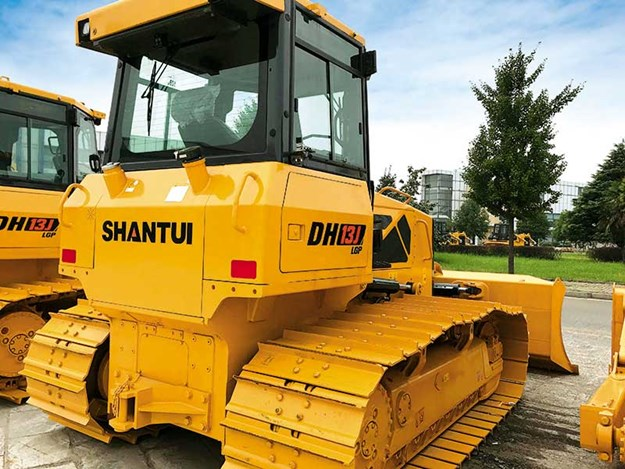 Shantui-bulldozers-NZ-4.jpg