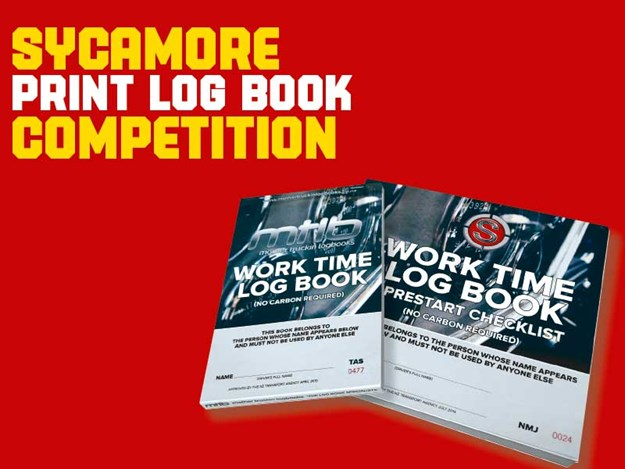 Sycamore-print-log-book-competition.jpg