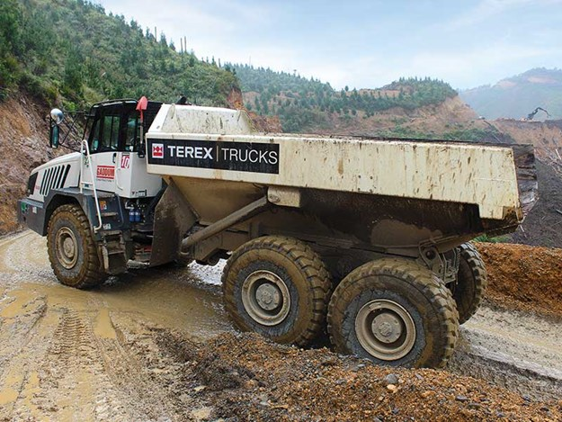 Terex-Trucks-TA300-Gaddum-Construction-2.jpg