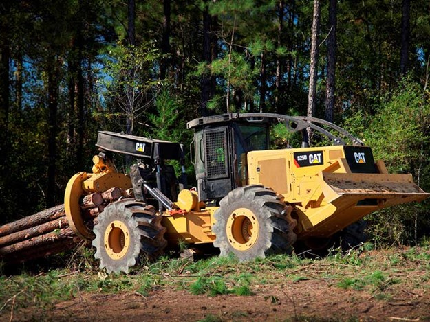 Caterpillar-sells-forestry-business.jpg