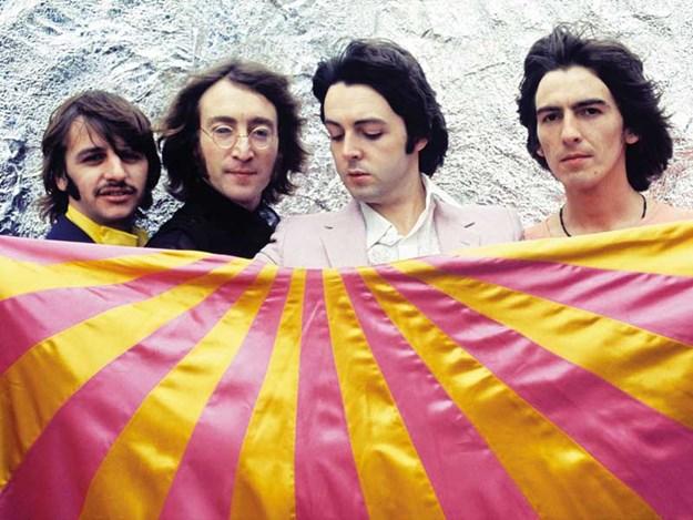 Beatles-2.jpg