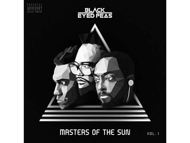 Black-Eyed-Peas-2.jpg