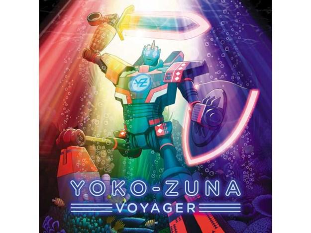 Yoko-Zuna1.jpg