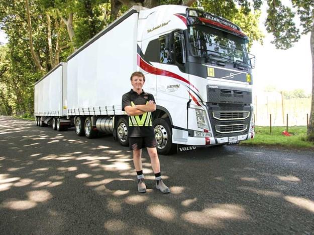 Gisborne-driver.jpg