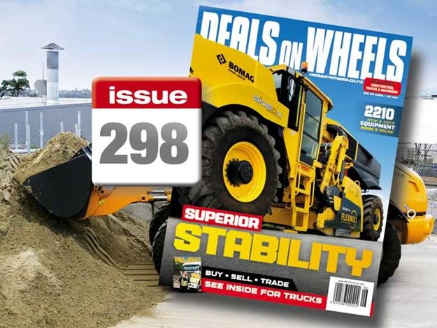 298-cover.jpg