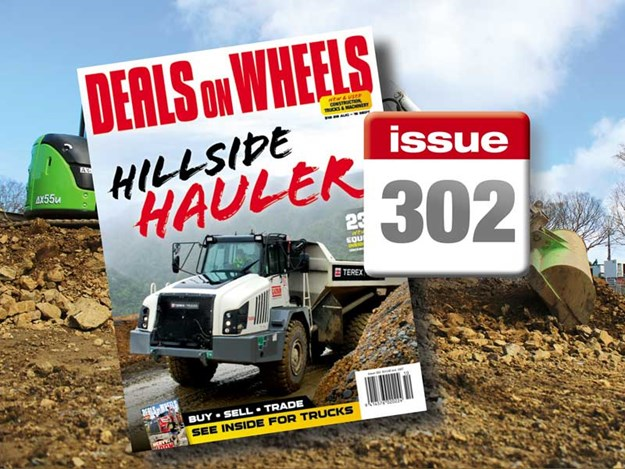 302-cover.jpg