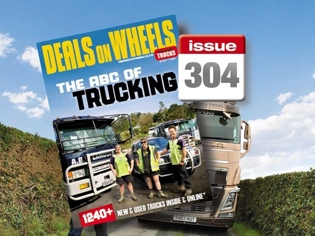 DOW-meets-Northern-Ireland-truck-driver-Ted-Jobes-cover.jpg