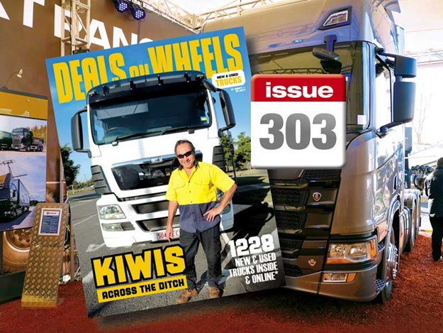 Scania-NZ-announces-it-will-open-for-businesss-in-January-2019_cover.jpg