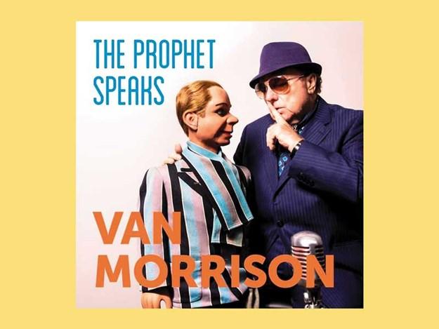 Van-Morrison-2.jpg