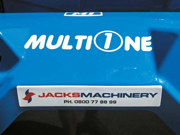 Multi1-22.jpg