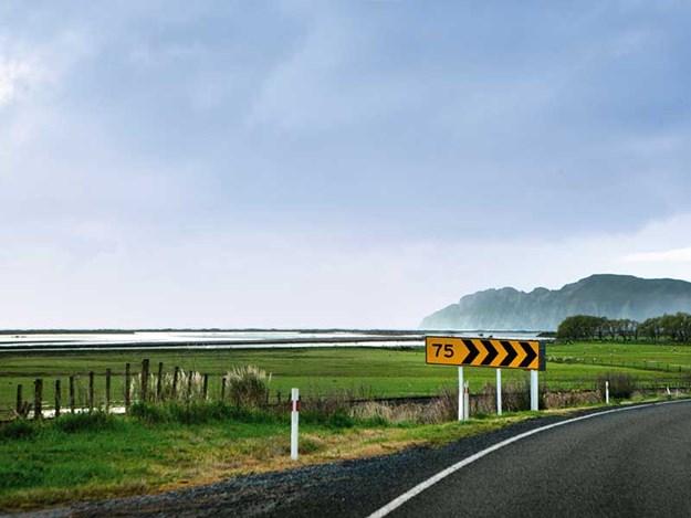 Avoiding-driver-fatigue-truckers-NZ.jpg