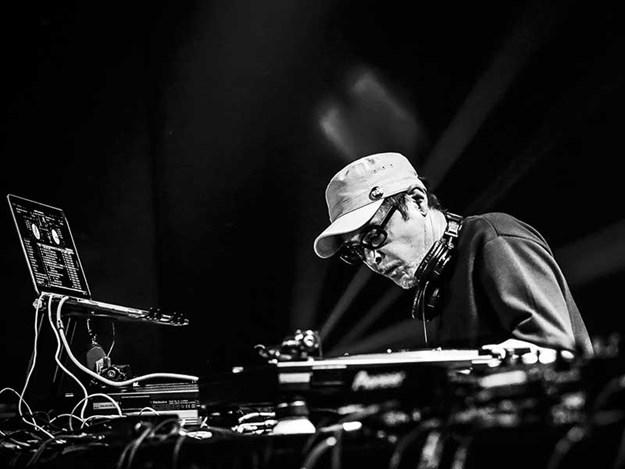 DJ-Krush-2.jpg