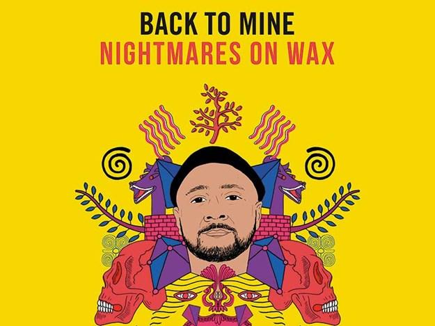 nightmares-on-wax-1.jpg