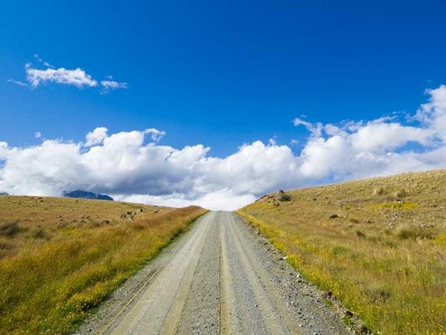 nz_road_unsealed.jpg